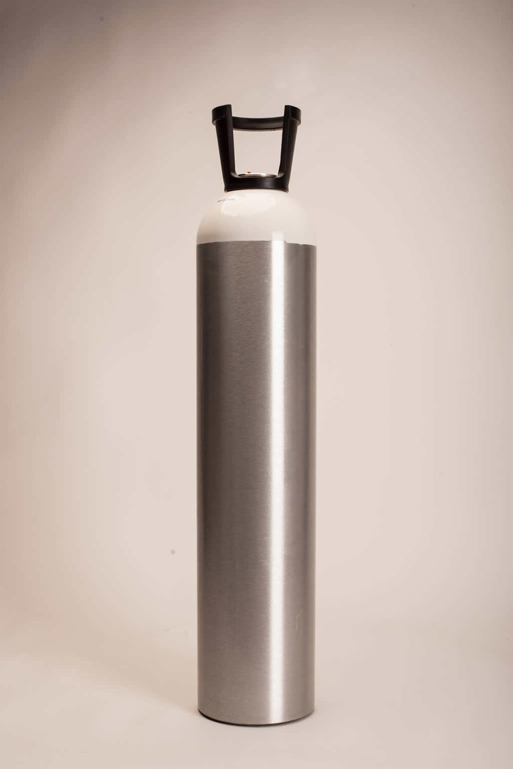 Cylinder 20L